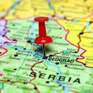 pregledna mapa beograda Privatna Biohemijska i Mikrobiološka Laboratorija Beolab Beograd pregledna mapa beograda