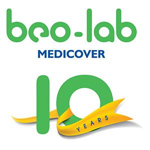 beolab10godina