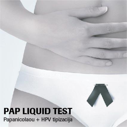 Pap liquid-01