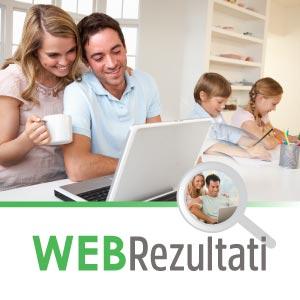 webrezultati-01