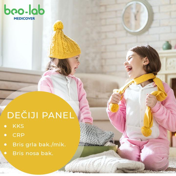 5.-Deciji-panel-2-720