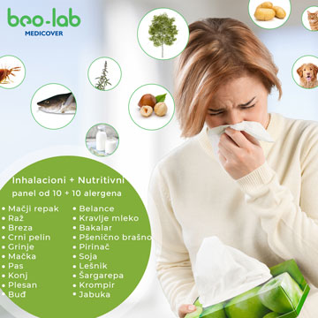 mix-alergeni-360