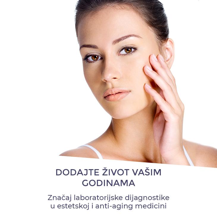 Brošure za lekare 1