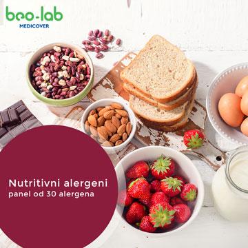 Nutritivni-panel2-360