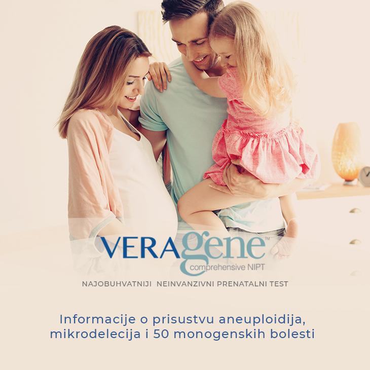VERAgene_baner_brosure