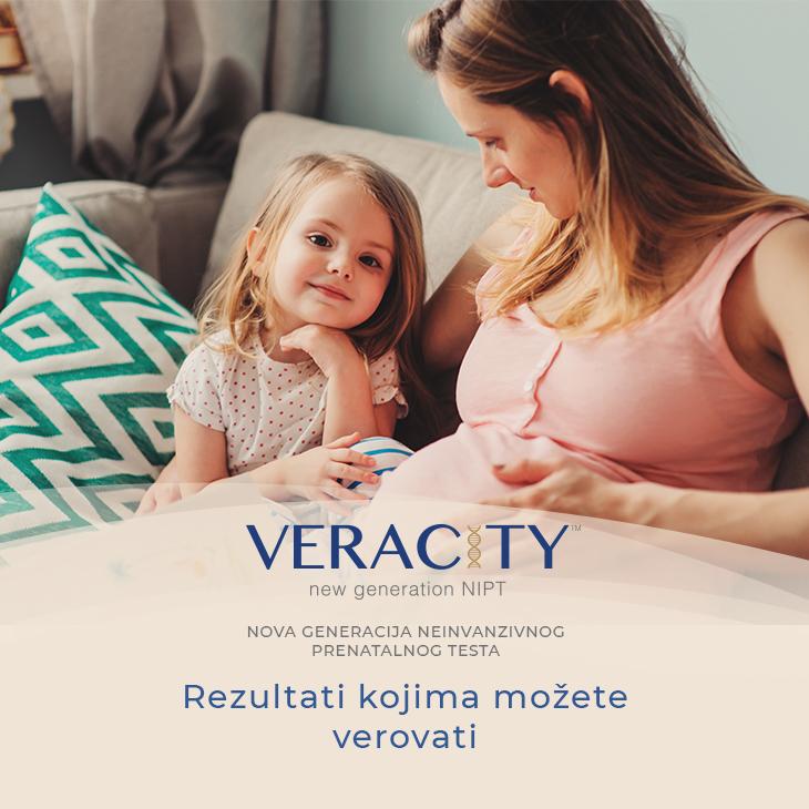veracity test