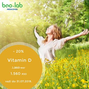 Vitamin-D-360