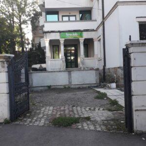 Beo-lab laboratorija Vrnjačka Banja, Cara Dušana 8