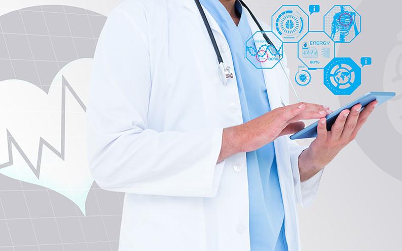 Funkcionalna medicina
