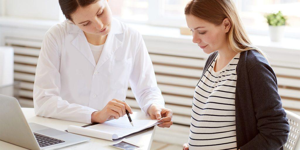 Važnost odabira adekvatne prenatalne dijagnostike