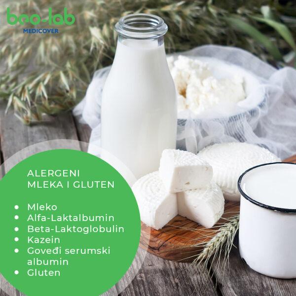 Alergeni mleka i gluten 1