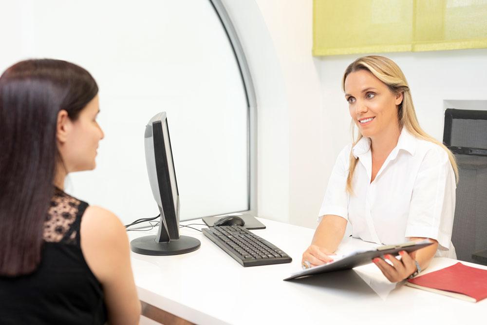 Funkcionalna medicina konsultacije