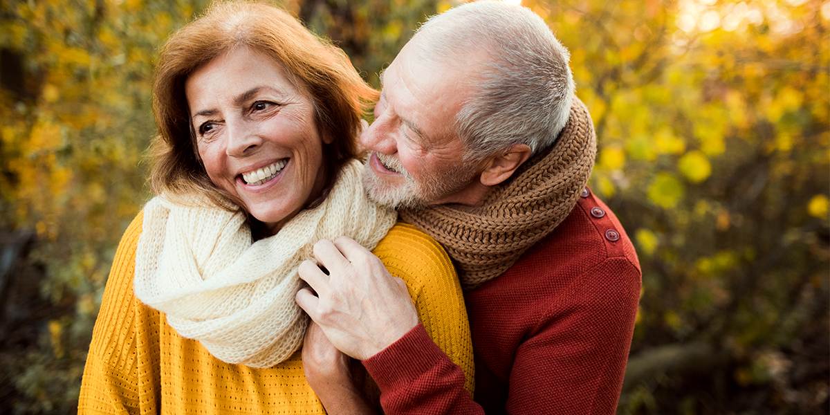 Best And Free Senior Online Dating Sites
