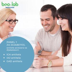antitela povezana sa dijabetesom