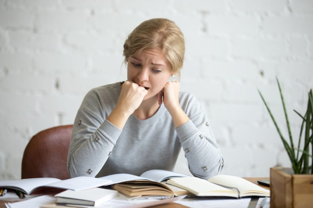 Kako izmeriti nivo kortizola - hormona stresa, pri buđenju? 1