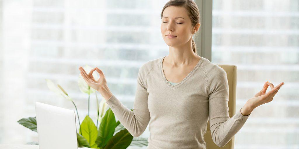 kortizol - hormon stresa analiza