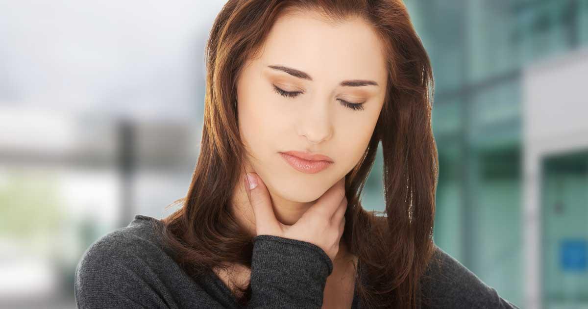 hormoni stitne zlezde