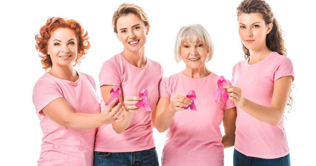 skrining testovi u prevenciji raka grlića materice