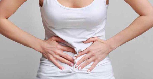 Disbioza kao uzrok digestivnih smetnji.