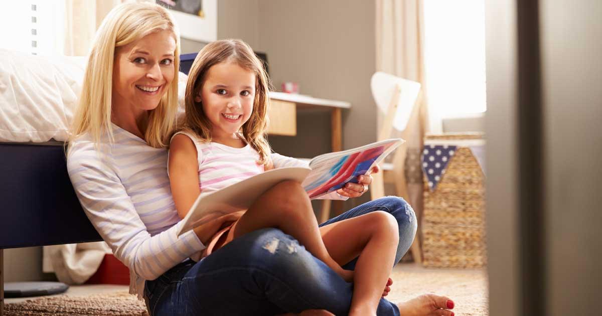 saveti za roditelje