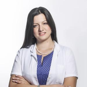Irena korićanac - saveti psihologa - izolacija