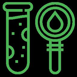 Biohemija logo Beo-lab