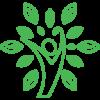 Funkcionalna medicina logo Beo-lab
