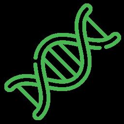 Genetika NGS logo Beo-lab