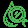 Hematologija logo Beo-lab