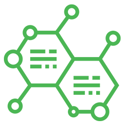 Imunohemija - Eliza logo Beo-lab