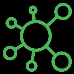 Imunologija logo Beo-lab