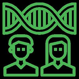Onkogenetika