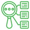 Paneli logo Beo-lab
