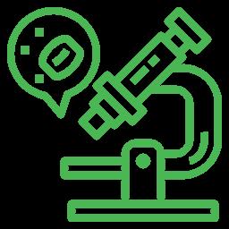 Patohistologija logo Beo-lab
