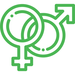 Polni hormoni logo Beo-lab