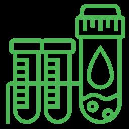 Serologija logo Beo-lab