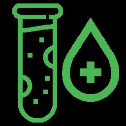 Serologija Auto logo Beo-lab