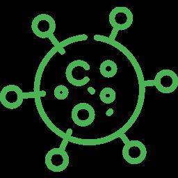 Tumor Markeri logo Beo-lab