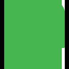 Usluge logo Beo-lab
