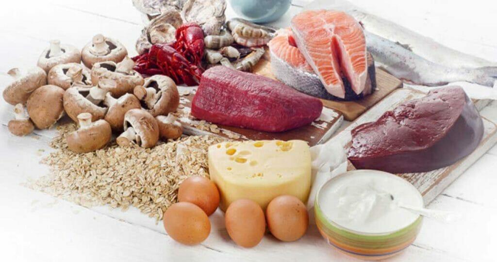 Vitamin B12 - značaj i dijagnostika
