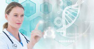 Značaj funkcionalne medicine kod hroničnih bolesti