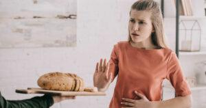Intolerancija na hranu