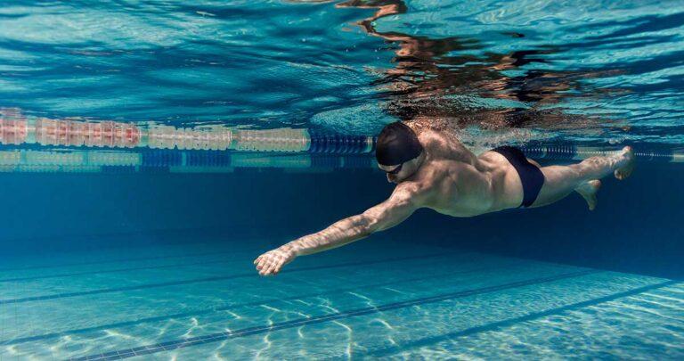 Značaj Funkcionalne medicine u obalsti sporta